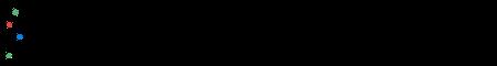 L'école Montessori de Villeurbanne Logo